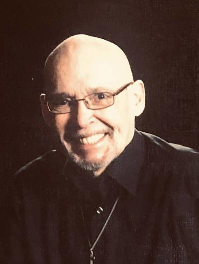 Carl W. Luce III