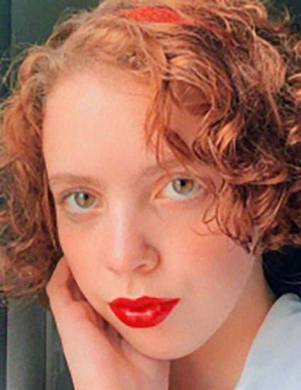 Former Owosso woman murdered in Tennessee
