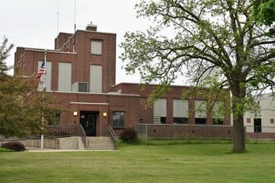 State report gives Owosso high marks for water