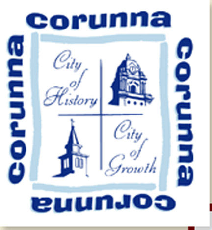 City of Corunna