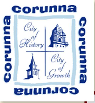 City of Corunna