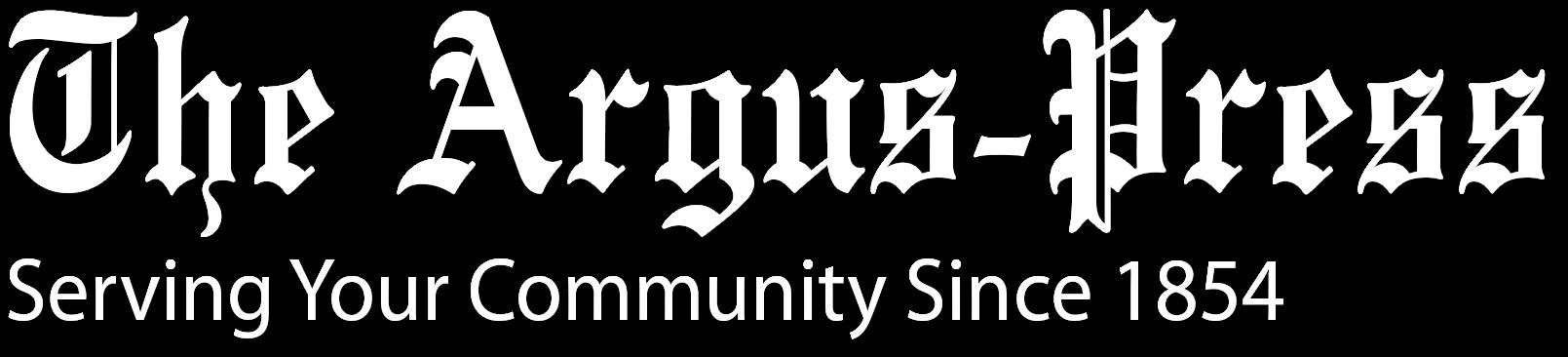 Argus-Press