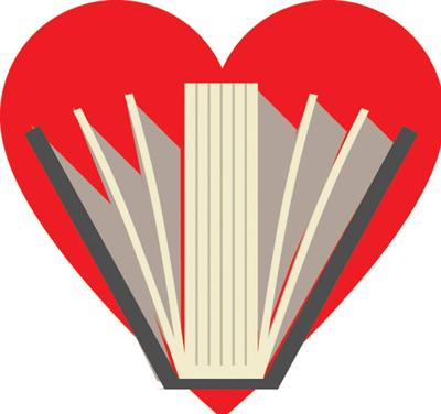 Friends of the Ontario Community Library holds two contests to promote love for library