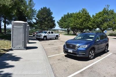 Negotiations continue between city and ITD for rest area