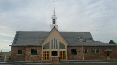Pilgrim Lutheran Church to reopen preschool with plans to expand