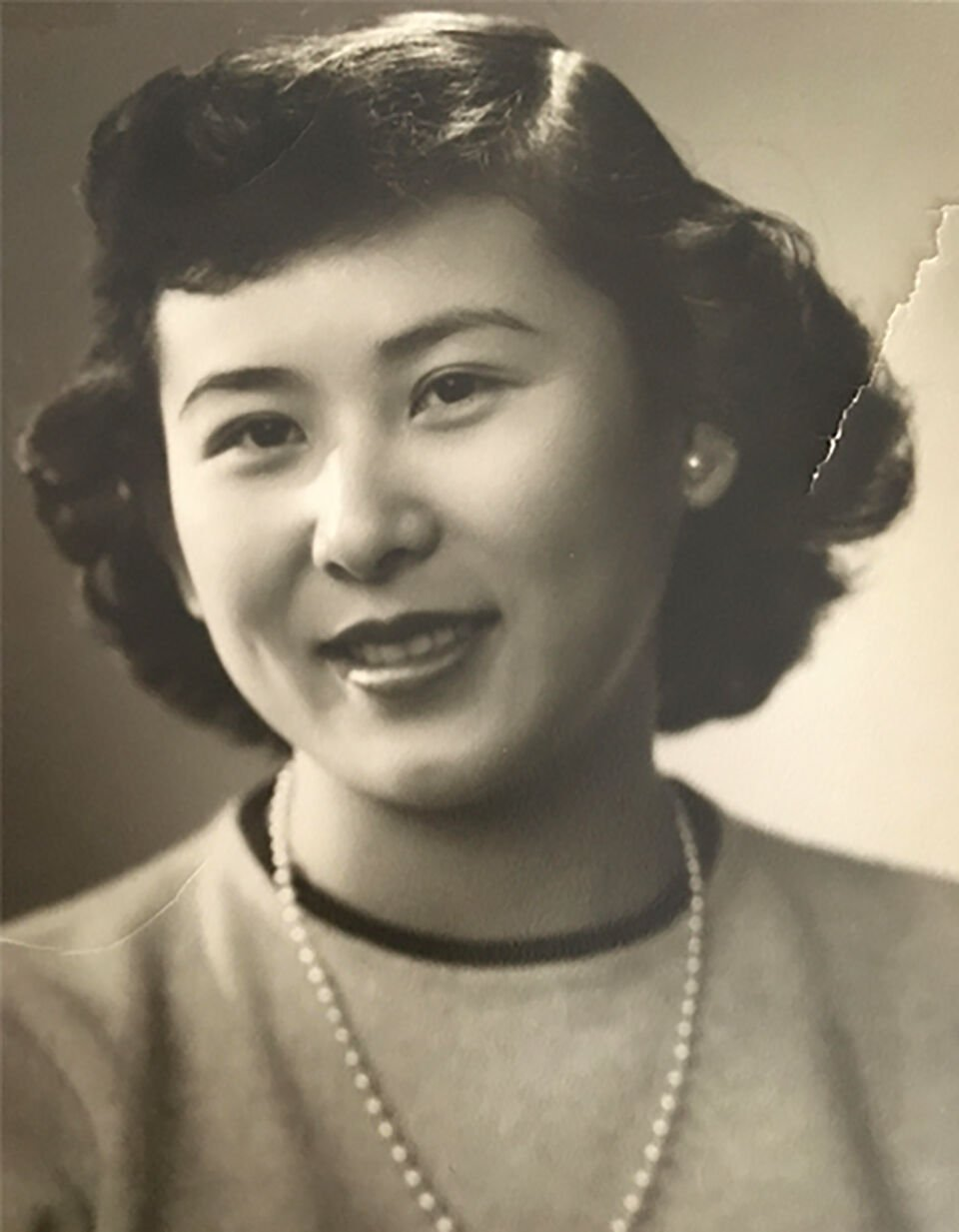 Mitsu Ogami
