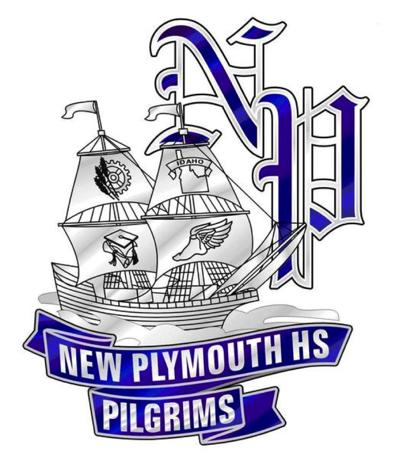 New Plymouth logo