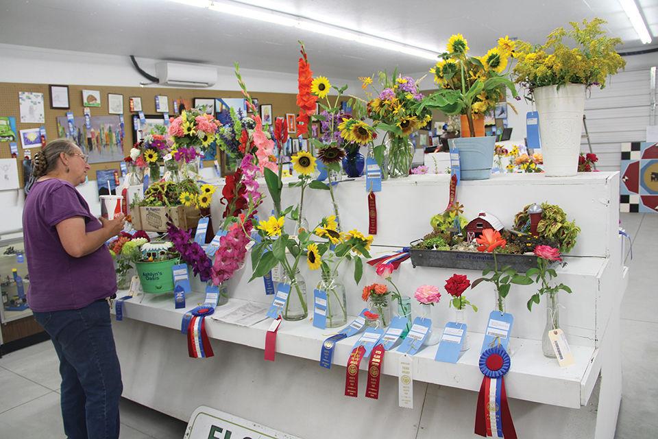 Payette County Fair