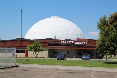 School Board updates leveled operations plan