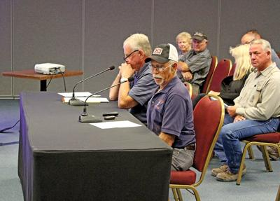 Comment period ends Thursday on Idaho Power's B2H Transmission Line