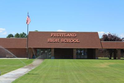 Police investigate gun-related incidents at Fruitland High School