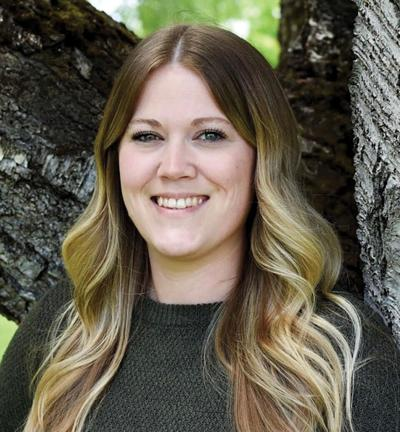 New trial court administrator appointed for Idaho's Third Judicial District