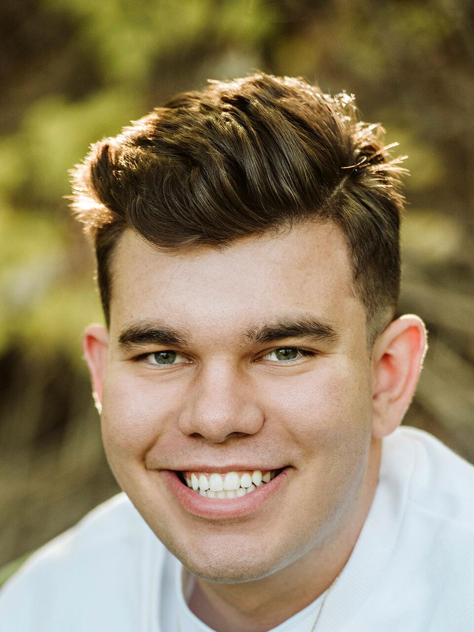 Fruitland alumni earn scholarships from Caldwell Night Rodeo