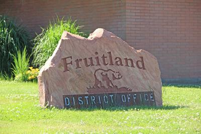 Fruitland School District