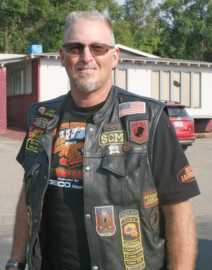 what is a combat veteran