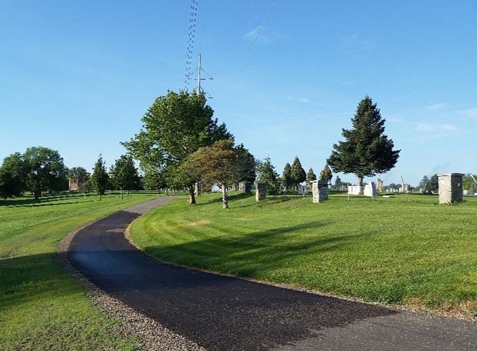 Walk & Talk Payette branches out to Ontario loop