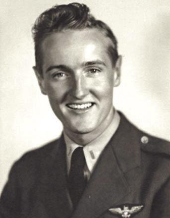 Robert John 'Bob' Hanigan