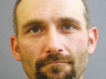 2 arrests linked to burglaries | Local News Stories