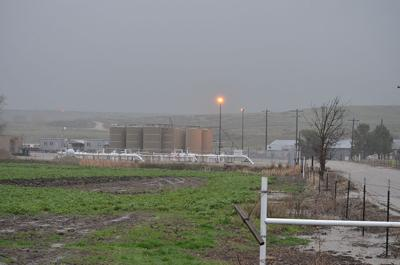 IDL gives Alta Mesa 30 days to meet terms in settlement over violations
