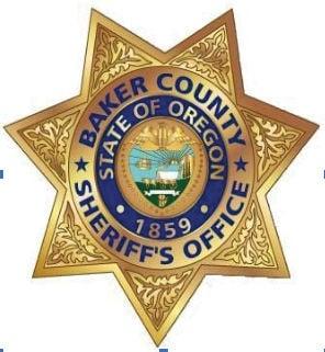 Baker County Sheriff's Office