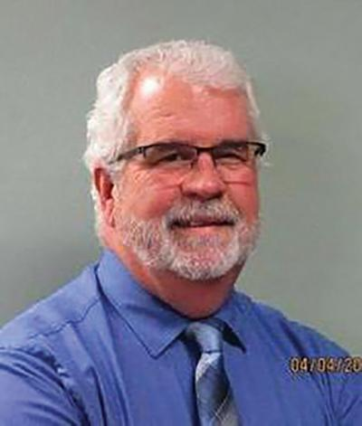 County assessor's funeral closes several county offices