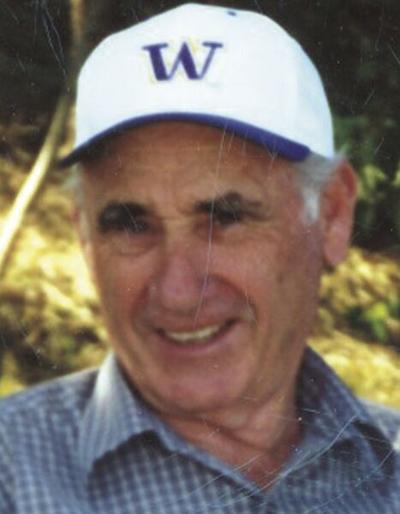 John Louis Echanis