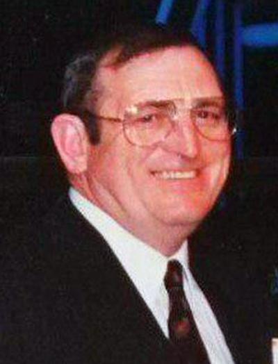 William H. Springer