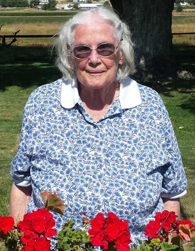 Betty L. Solterbeck