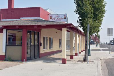 Tacos Mi Ranchito opens Fruitland eatery