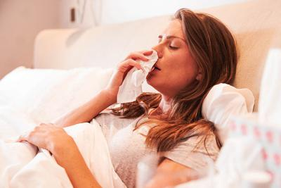 Whooping cough hits nearby areas