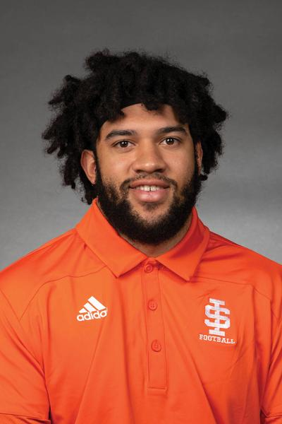 Grizzly alum plays on at Idaho State despite pandemic