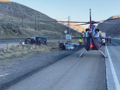 I-84 fatal crash