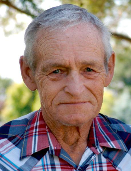 Robert Joe Finley | Obituaries | argusobserver.com