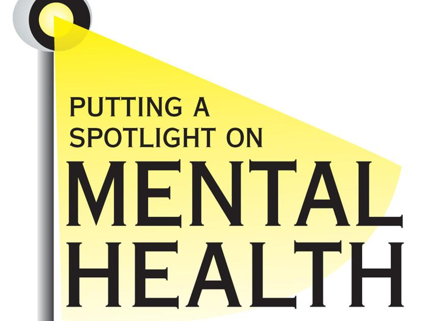 Social Life Free Time Affect Mental Health Local News Stories