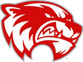 Weiser High School logo