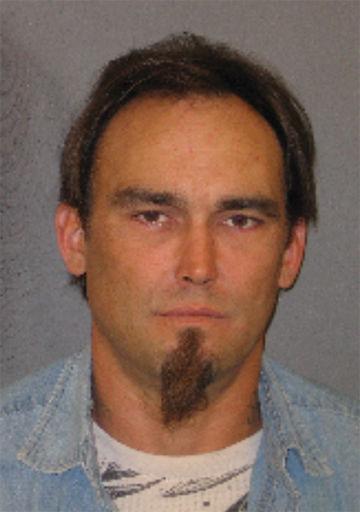 Malheur county oregon sex offenders list
