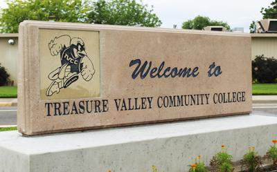 Treasure Valley Community College 'hoping to return all employees' for contract to teach adult ed at Snake River Correctional Institution