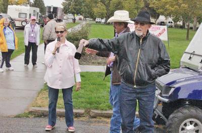 Angel Wings hosts 10th annual walk/run is Saturday