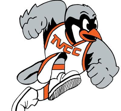 TVCC Chukar logo