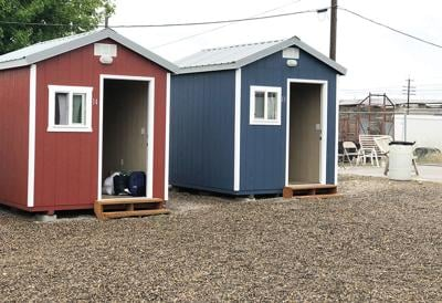 Pilot shelter project talk continues with Wednesday forum