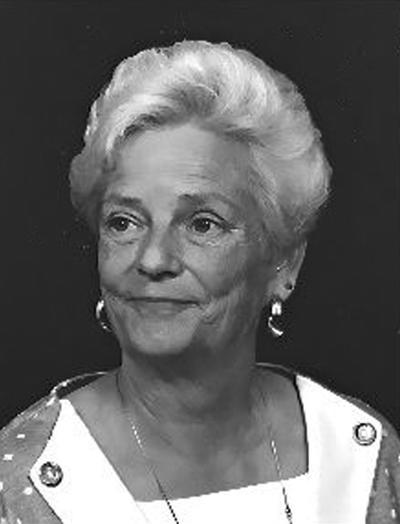 Jeanne Kinney Michael | Obituaries | argusobserver com
