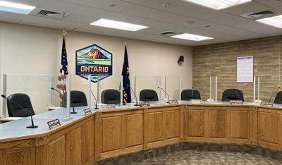 Council to seek applications from public to fill seat vacated by recall