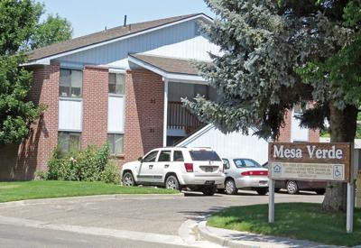 Application denied: Board unanimously rejects Riley Hill's request for tax exemption on apartments