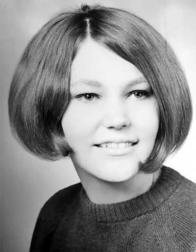 Kathy Edmondson
