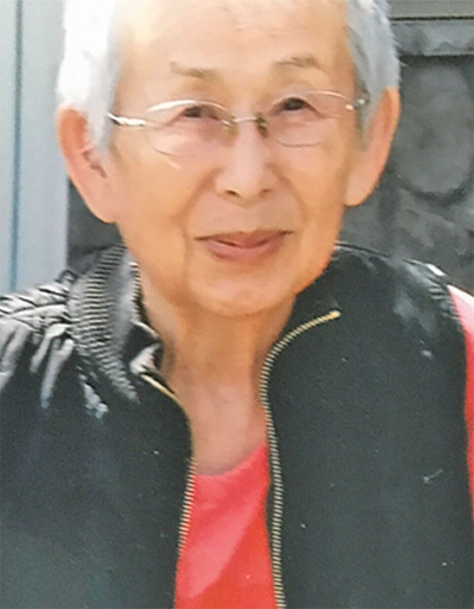 Mitsu Ogami 2