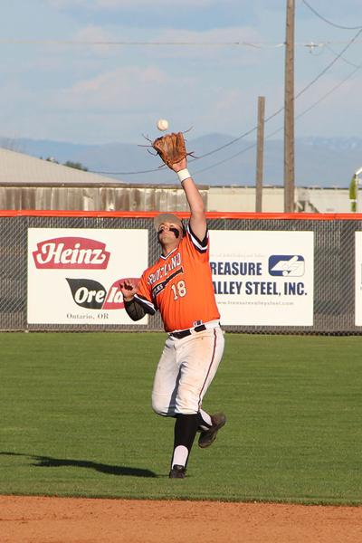 Fruitland plans summer league baseball to start at end of June