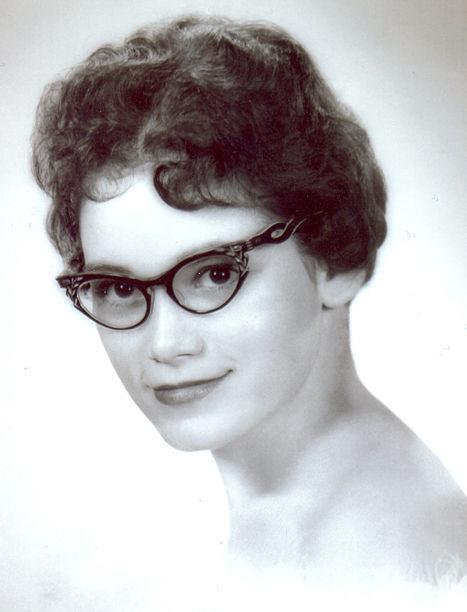 Renee R. (Dolphus) Turner