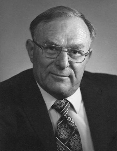 Robert Widmer