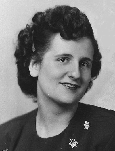 "Margaret Ann ""Peggy"" Norman | Obituaries | argusobserver com"