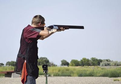 Bowhunting, hunter safety courses coming soon for Malheur County